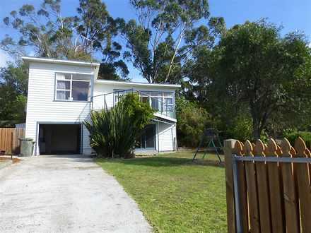 House - 68 Flinders Street,...