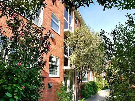 Apartment - 15/19A Ellesmer...