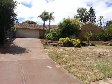 35 Fantome Road, Craigie 6025, WA House Photo