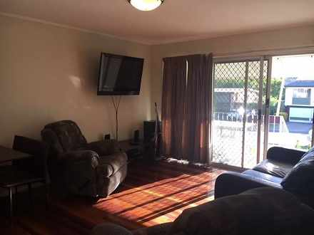 Apartment - 1/7 Ivymount St...