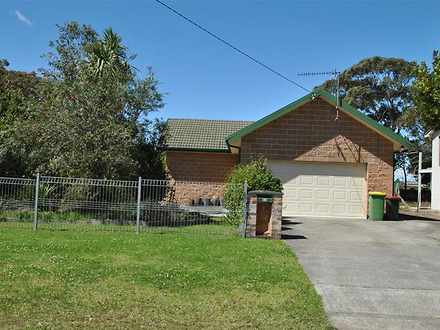 House - Boorawine Terrace, ...