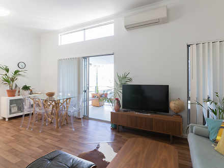 Apartment - 12/125 Lawley S...
