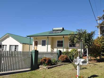 House - 245 Princes Highway...