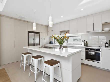 5/38 Cowle Street, West Perth 6005, WA Apartment Photo