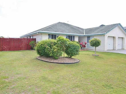 House - 46  Pacific Drive, ...
