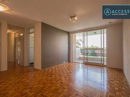 Apartment - 28/40 Pollard S...
