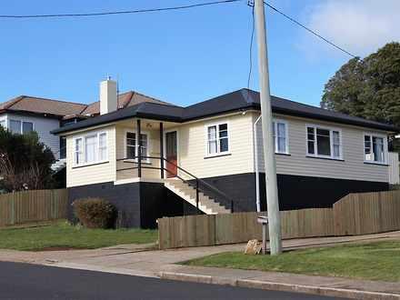 House - 39 Grenville Street...