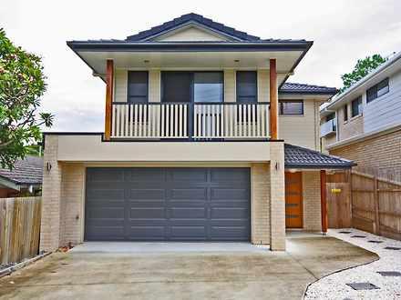 House - 24 Tamba Street, Mu...