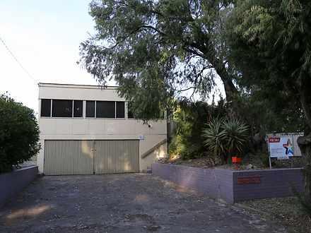 House - 46A Windich Street,...