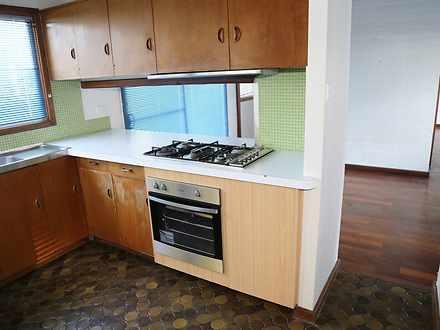 9418ddda3118480a90d0116b 7301 kitchen1280x853 1587690903 thumbnail