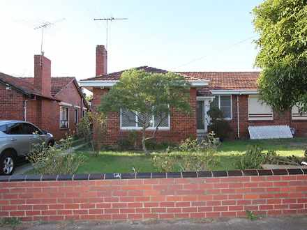 House - 44 Wingate Avenue, ...