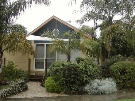 House - UNIT 5/18 St Kilda ...