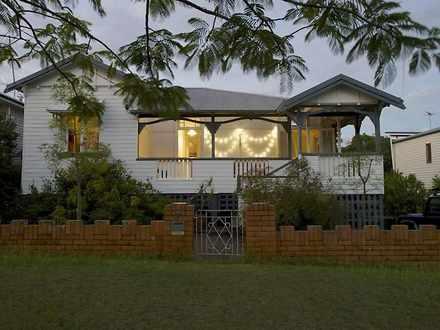 House - 113 Evelyn Street, ...