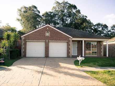 House - 43 Slessor Road, Ca...