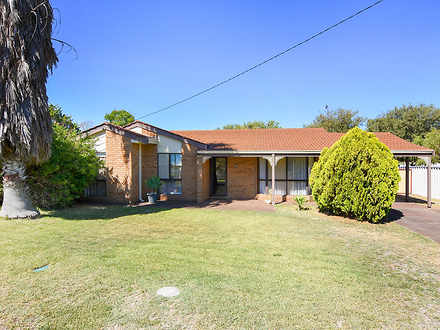 House - 3 Collinsville Way,...