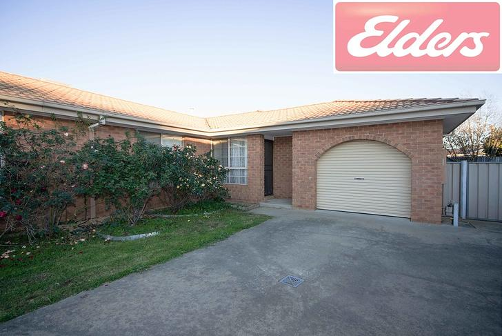 Unit - 2/8 Conway Court, Wo...