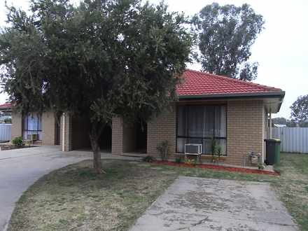 Unit - 2/12 Kimberley Court...