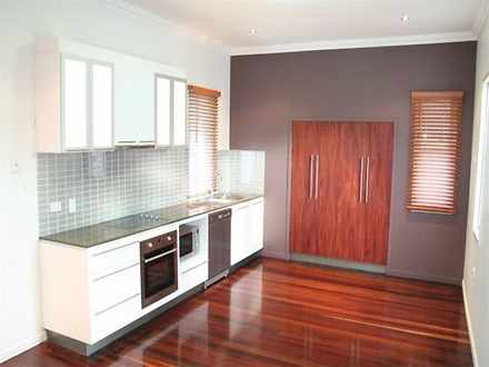 House - 12 Cook Street, Oxl...