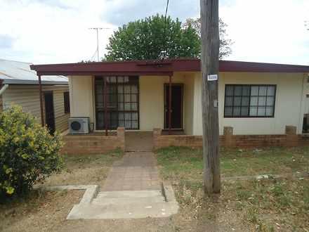 House - 37 Lloyd Road, Gunn...