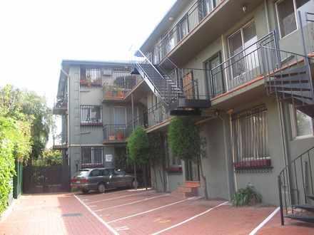 Apartment - 11/201 Gold Str...
