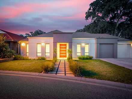 House - 11 Miller Avenue, R...