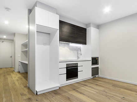 Apartment - 5/24 Cotham Roa...