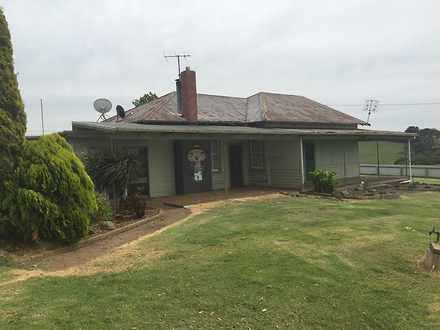 House - 570 Jancourt Road, ...