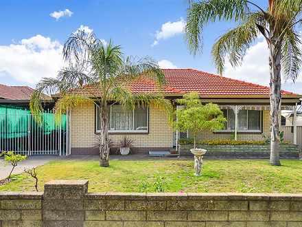 House - 180 Railway Terrace...