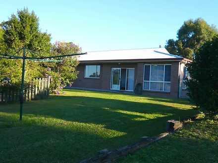 Unit - Kimbriki 2429, NSW