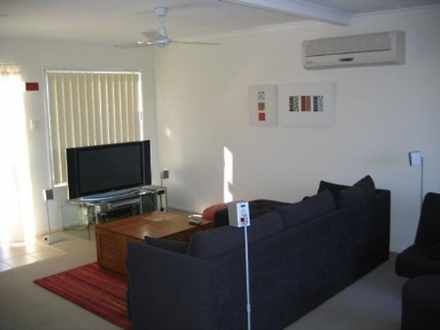 Townhouse - UNIT 72/250 Sum...