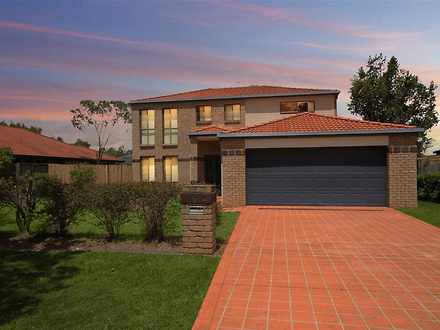 House - 3 Hicklin Street, S...