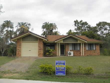 House - 60 Moore Park, Moor...