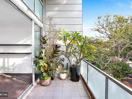 Apartment - 18/104 Joynton ...
