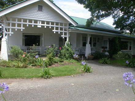 House - 413 Korobeit Road, ...
