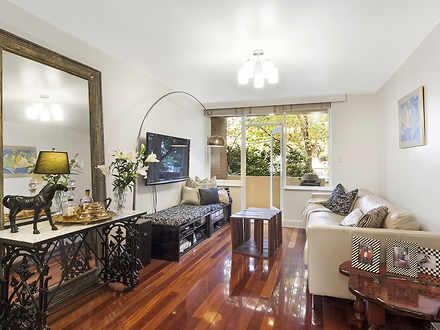 Apartment - 1/425 Toorak Ro...