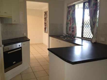 House - Mareeba 4880, QLD