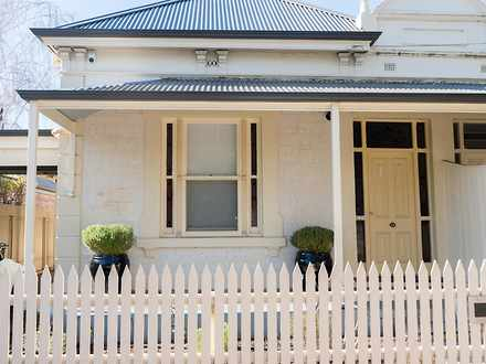 House - 4 Moulden Street, N...
