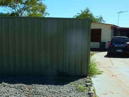 House - 37A Lockyer Way, Ro...