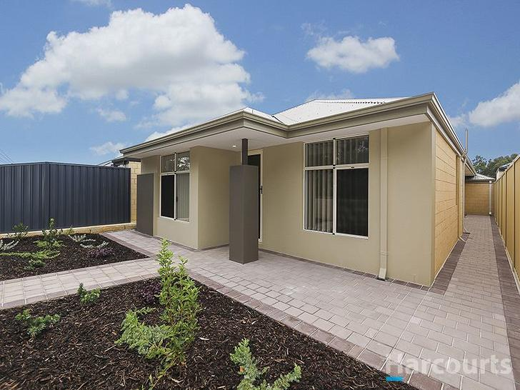 House - 258A Morley East Dr...