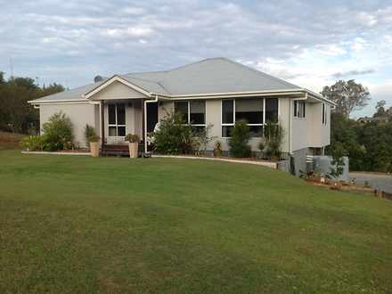 House - Dayboro 4521, QLD
