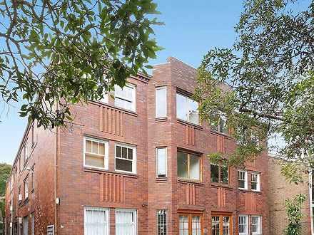 Apartment - 3/32 William St...