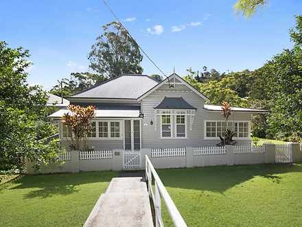 House - 172 Orion Street, L...