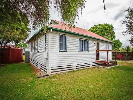 House - 647 Mackay Eungella...