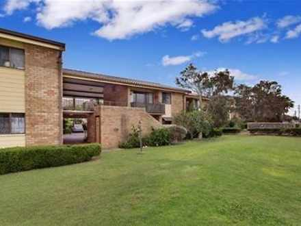 House - 31/1259 Pittwater R...