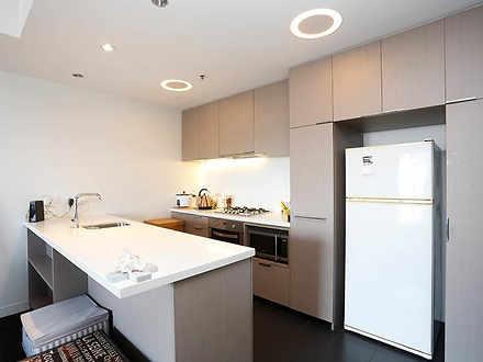 Apartment - 507/4 Bik Lane,...