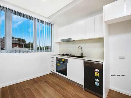Apartment - 16/130-132 Turr...