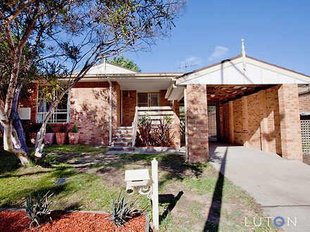House - 106 Jim Pike Avenue...