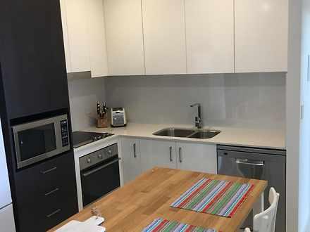 Apartment - 406/17-19 Iseda...