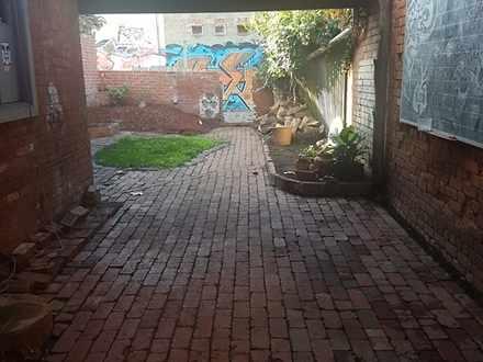 Terrace - 161 Alexandra Par...