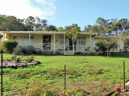 House - 15 Boxhill Road, Po...